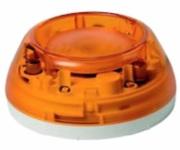 FDS229-A оранжевый