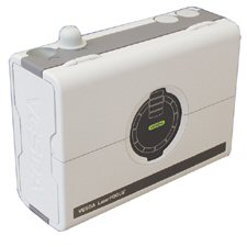 LaserFOCUS VLF-250