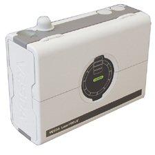 LaserFOCUS VLF-500